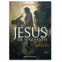 Jésus de Nazareth roi des Juifs