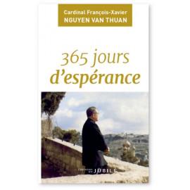 365 jours d'espérance