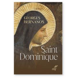 Georges Bernanos - Saint Dominique