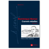 Carnets rebelles 1982-1990 - Volume 1