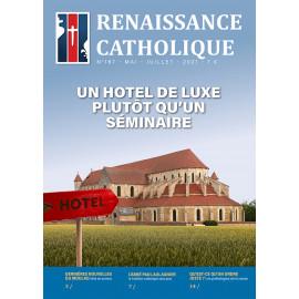 Renaissance Catholique - Renaissance catholique n)67