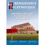 Renaissance catholique n°67