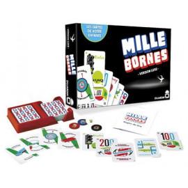 Mille Bornes - Edition luxe