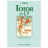 Totor et Cie