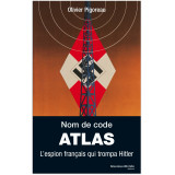 Nom de code Atlas