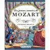 Les Jeunes Années de Mozart
