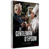 Le Gentleman d'Epsom