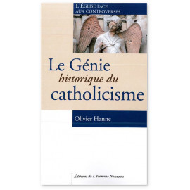 Le Génie historique du Catholicisme