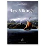 Les Vikings à travers le monde