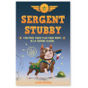 Sergent Stubby - L'histoire vraie d'un chien héros de la Grande Guerre
