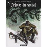L'étoile du soldat