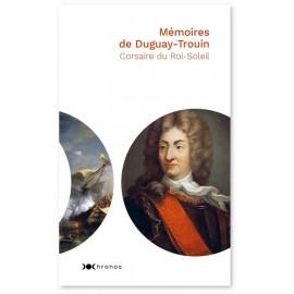 Mémoires de Duguay-Trouin