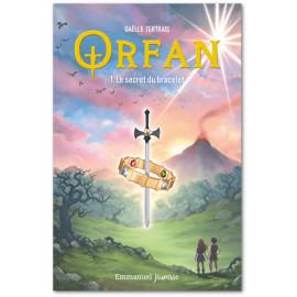 Orfan -1