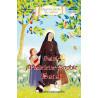 Sainte Madeleine-Sophie Barat - Action et contemplation