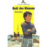 Gael des Glénans