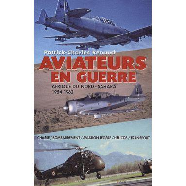 Aviateurs en guerre
