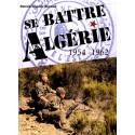 Se battre en Algérie