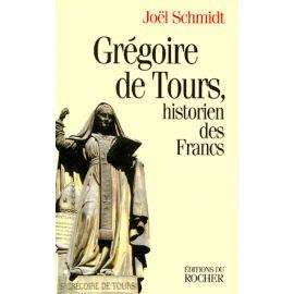 Grégoire de Tours