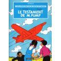 Le Testament de M. Pump-Le Stratoneff H 22*1