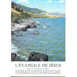 L'Evangile de Jésus