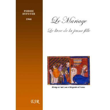 Le Mariage