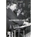 Georges Valois