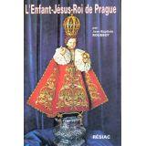L'Enfant Jésus - Roi de Prague