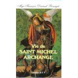 Vie de saint Michel Archange