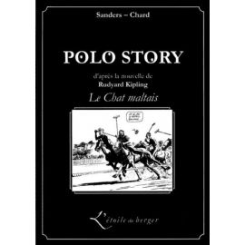 Polo Story