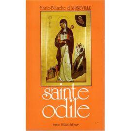 Sainte Odile