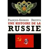 Une Histoire de la Russie