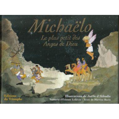 Michaëlo