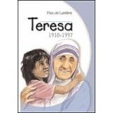 Mère Téresa de Calcutta