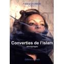 Converties de l'Islam