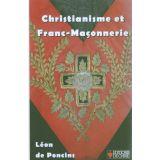 Christianisme et Franc-Maçonnerie
