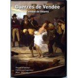 Guerres de Vendée
