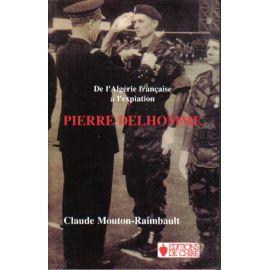 Pierre Delhomme