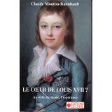 Le Coeur de Louis XVII ?