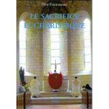 Le Sacrifice Eucharistique