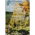 Machiavel pédagogue