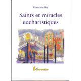 Saints et miracles eucharistiques