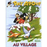 Pat'apouf au village
