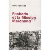 Fachoda et la mission Marchand