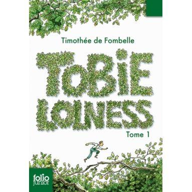 Tobie Lolness Tome 1