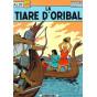 La tiare d'Orcibal