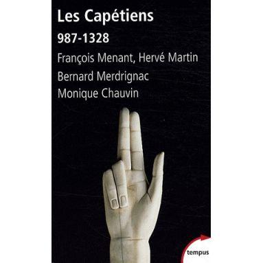Les Capétiens