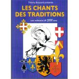 Les Chants de Traditions