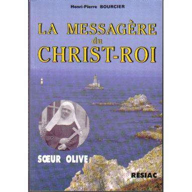 La Messagère du Christ-Roi