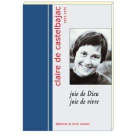 Claire de Catelbajac 1953-1975