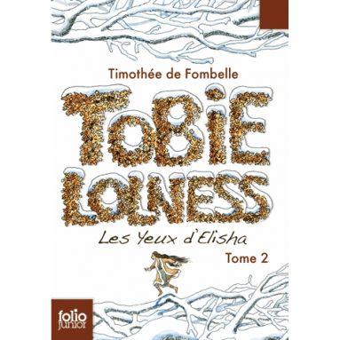 Tobie Lolness Tome 2